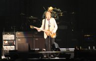 Paul McCartney Concert 1