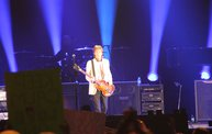 Paul McCartney Concert: Cover Image
