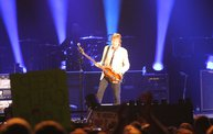 Paul McCartney Concert 18