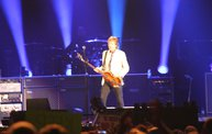 Paul McCartney Concert 17