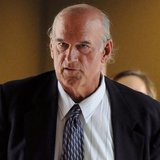 "Former Minnesota Gov. Jesse Ventura has testified he doesn't remember any confrontation with the ""American Sniper'' author who claimed to have punched out Ventura in a bar."