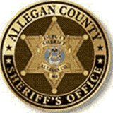 Allegan County Deputies are trying to determine a cause of death.