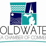 Coldwater Area Chamber of Commerce