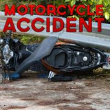 Motorcycle Accident image Copyright Midwest Communications, Inc. 2014