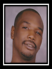 Orlando Walker (courtesy Whitley Funeral Home)