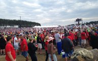 Hodag 2014 day 4: Cover Image