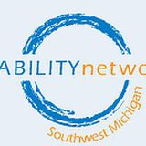 The Disability Network of Southwest Michigan