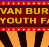 The Van Buren Youth Fair