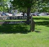 Van Eps Park