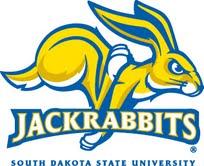 South Dakota State University
