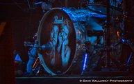 Rock Fest 2014 - Aerosmith 12