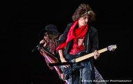 Rock Fest 2014 - Aerosmith 8