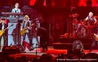 Rock Fest 2014 - Aerosmith 5