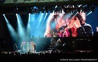 Rock Fest 2014 - Aerosmith 4