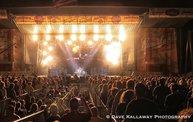 Rock Fest 2014 - Aerosmith 1