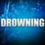 Drowning remains under investigation.