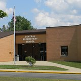 Central Elementary School Clinton