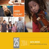 Kids County (Annie E. Casey Foundation)