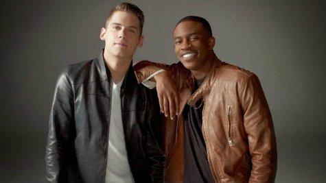 Image courtesy of Columbia Records (via ABC News Radio)