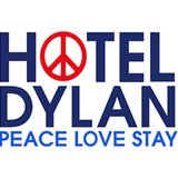 Image courtesy of Image Courtesy of Hotel Dylan (via ABC News Radio)
