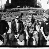 Image courtesy of Image Courtesy JEMP Records/Autumn DeWilde (via ABC News Radio)