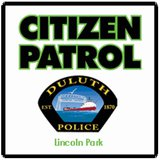 Lincoln Park Citizen Patrol