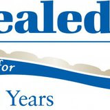 Sealed Air Corporation (Photo from: Facebook).