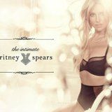 Image courtesy of PRNewsFoto/The Intimate Britney Spears (via ABC News Radio)