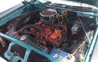 Q106 at Performance Automotive Northwest (7-19-14) 8