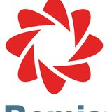 Bemis Corporation logo (Photo from: Bemis Annual Report).