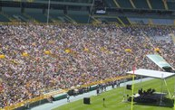 Packers Shareholder Meeting 2014 21