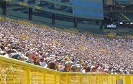 Packers Shareholder Meeting 2014 20