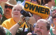 Packers Shareholder Meeting 2014 18
