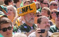 Packers Shareholder Meeting 2014: Cover Image