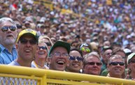 Packers Shareholder Meeting 2014 13