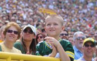 Packers Shareholder Meeting 2014 12