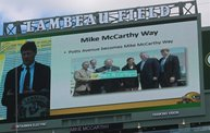 Packers Shareholder Meeting 2014 10