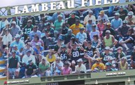 Packers Shareholder Meeting 2014 7