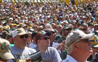 Packers Shareholder Meeting 2014 6