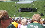Packers Shareholder Meeting 2014 29
