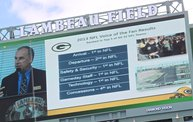 Packers Shareholder Meeting 2014 27