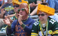 Packers Shareholder Meeting 2014 1