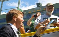 Packers Shareholder Meeting 2014 24