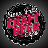 Sioux Falls Craft Beer Exp.