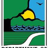 Illinois DNR
