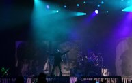 Rock Fest 2014 - Rob Zombie: Cover Image
