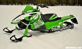 Arctic Cat Inc.
