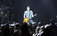 Jake Owen, Parmalee, and Cadillac 3 at The Resch with Y100 27