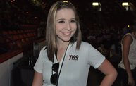 Jake Owen, Parmalee, and Cadillac 3 at The Resch with Y100 25