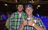 Jake Owen, Parmalee, and Cadillac 3 at The Resch with Y100 24